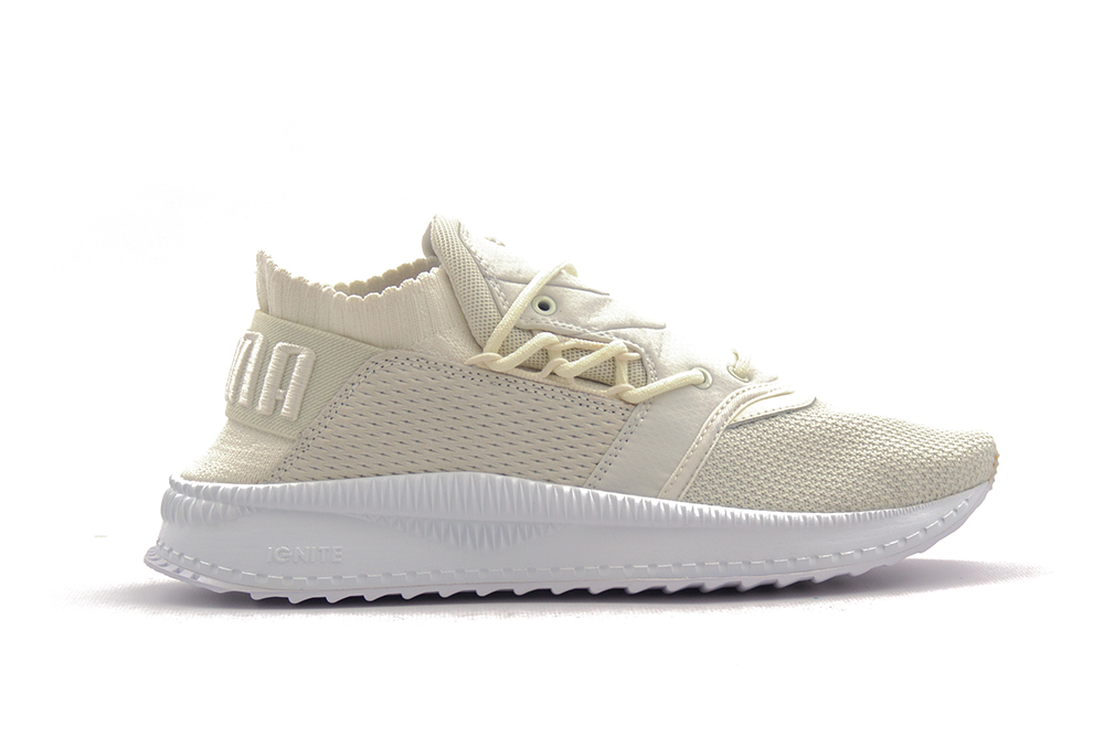 sneakers puma tsugi shinsei raw 363758 03