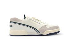 sneakers reebok act 600 thof bd2883