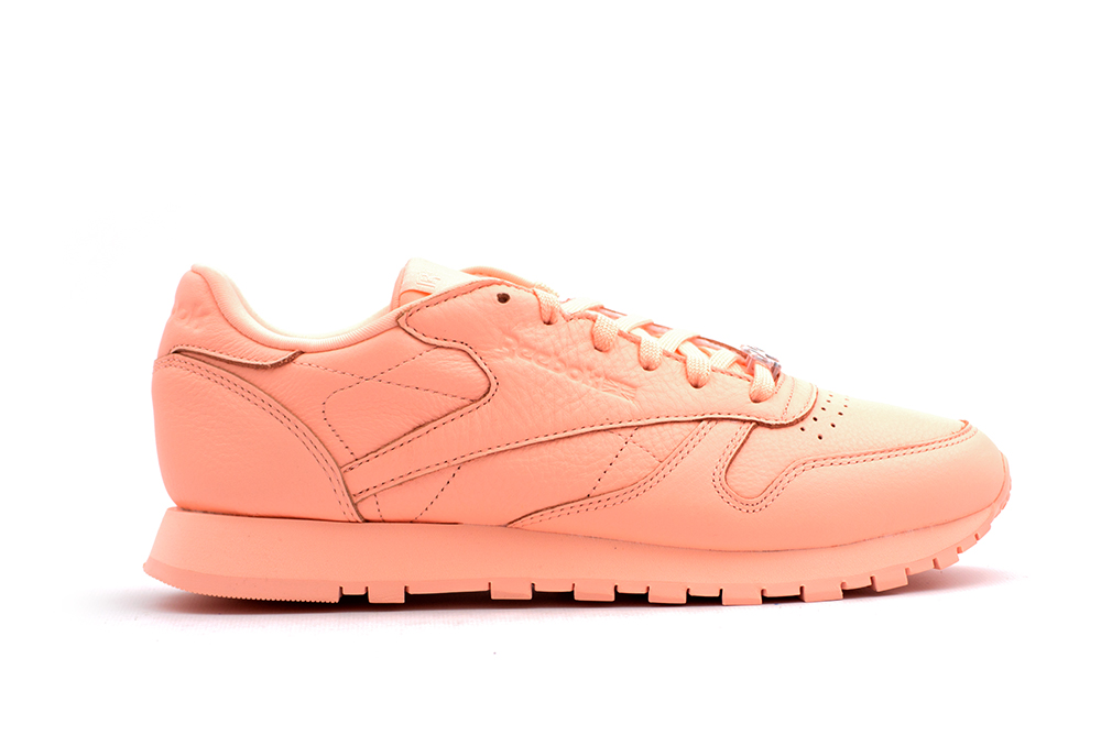 Sneakers Reebok CL LTHR L BS7912 Brutalzapas