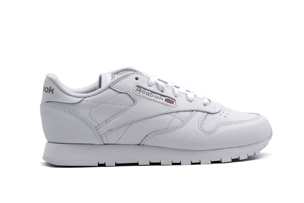 Sneakers Reebok Classic Leather 2232 Brutalzapas