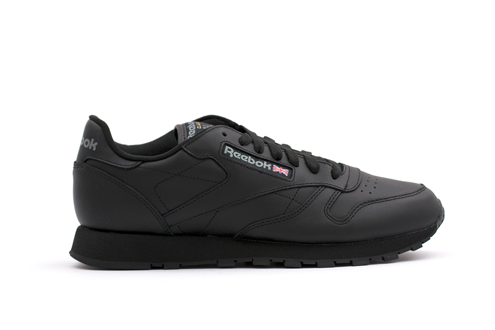 Zapatillas Reebok Classic Leather 2267 Brutalzapas
