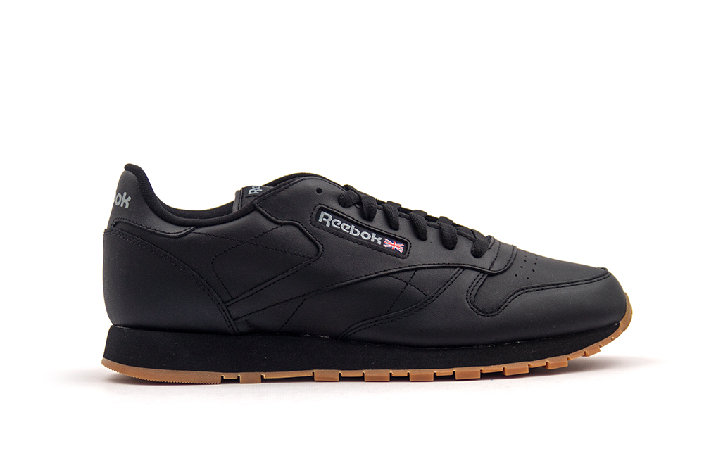 zapatillas reebok classic leather 49800