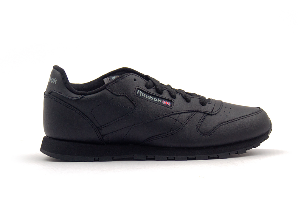 zapatillas reebok classic leather 50149