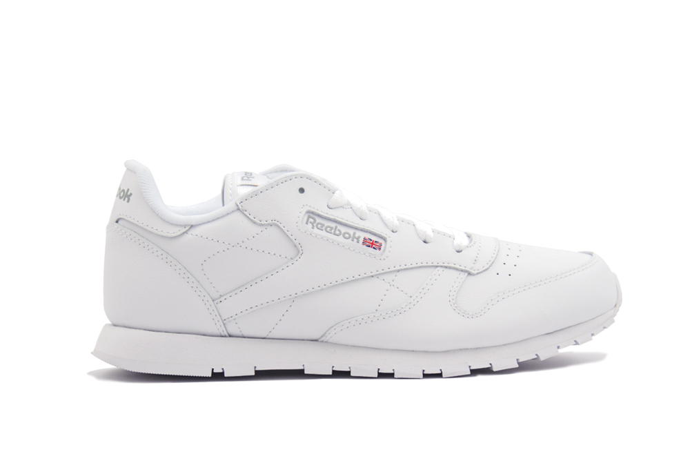 zapatillas reebok classic leather 50151