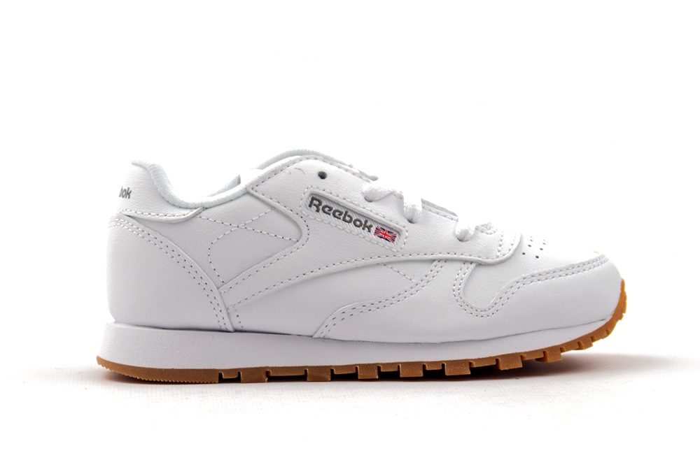 sneakers reebok classic leather ar1144