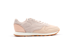 sneakers reebok classic leather golden neutrals bd 3744