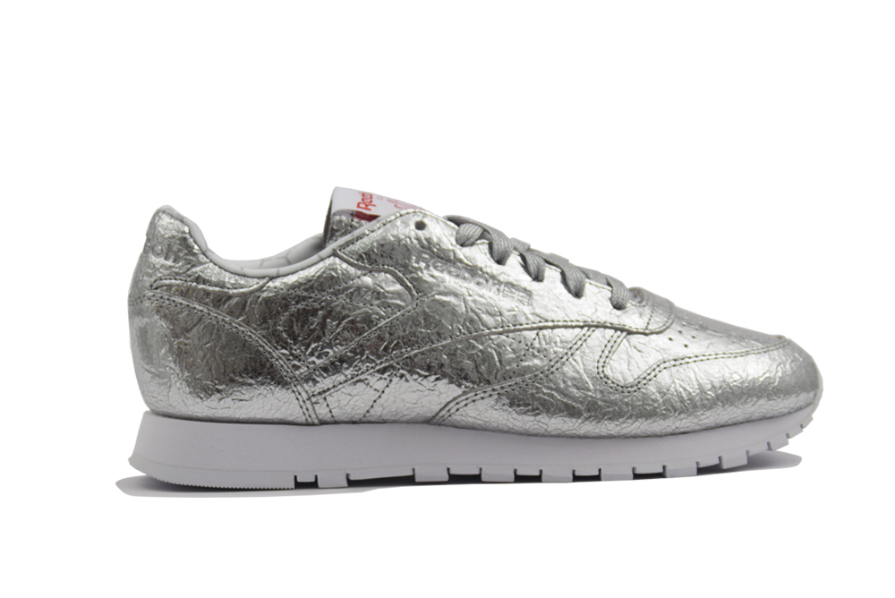 zapatillas reebok classic leather hd BS5115