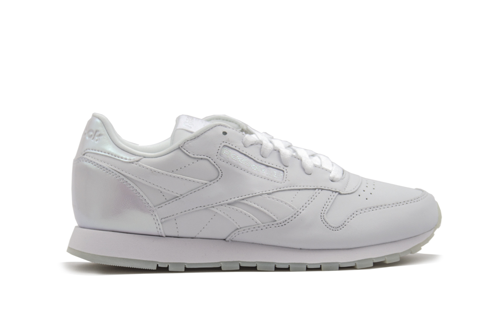 baskets reebok classic leather l bd5807