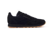zapatillas reebok classic leather tdc bd3230