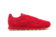 zapatillas reebok classic leather tdc bd3231