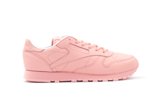 sneakers reebok classic leather pastels BD2771