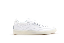 sapatilhas reebok club c 85 on the court bd3096