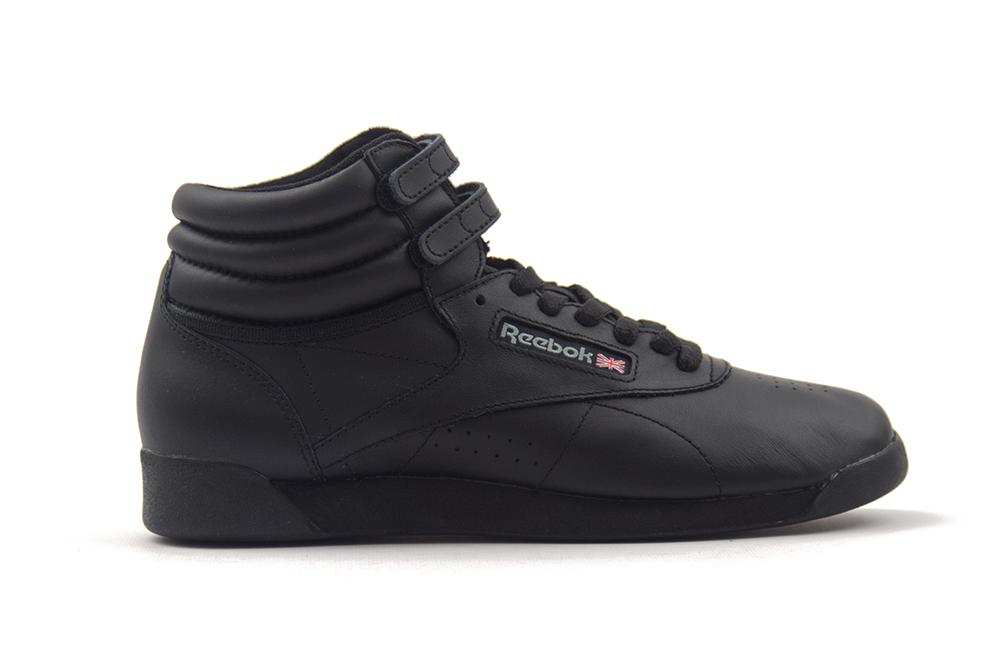 sneakers reebok freestyle hi 2240