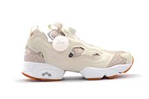 sneakers reebok instapump fury off tg bd3006