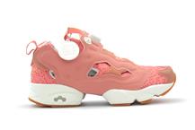 sneakers reebok instapump fury off tg bd3007