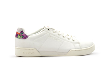 sneakers reebok npc II on the court BD3341