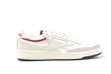 sneakers reebok revenge thof bd2885