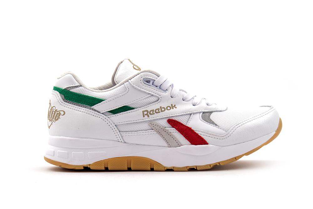 sneakers reebok ventilator supreme cdm BD4560