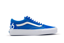 zapatillas vans old skool 1966 8G1MVW