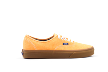 zapatillas vans authentic 8emmqt