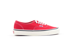 zapatillas vans authentic dx 8enmr9