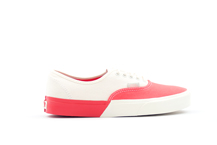 zapatillas vans authentic dx 8esms6