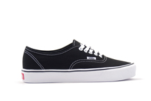 zapatillas vans authentic lite Z5J187