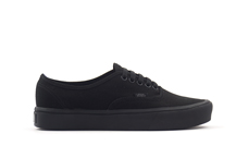 sneakers vans authentic lite Z5J186