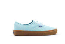 zapatillas vans authentic 8emmqr