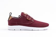 sapatilhas vans