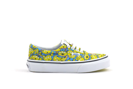 013fb5a565cd vans Sneakers - Fashion Sneakers