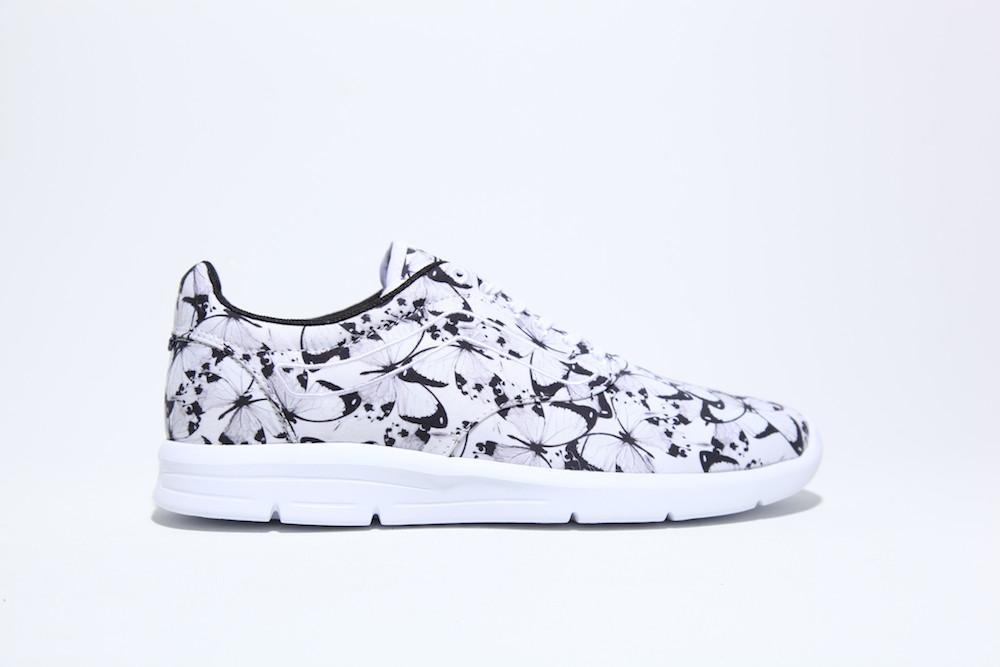 sneakers vans iso 1.5 butterfly