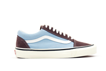 zapatillas vans old skool 36 dx 8g2mwo