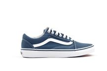 sneakers vans old skool canvas 8g1mj7