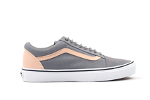 zapatillas vans old skool 8g1mn6