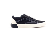 sneakers vans old skool dx 8G3MS5