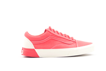 zapatillas vans old skool dx 8G3MS6