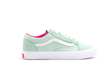 sneakers vans old skool lite 8hcn0u