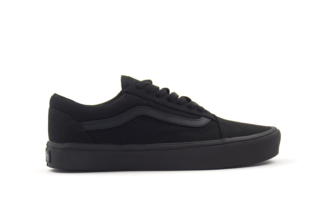 zapatillas vans ols skool