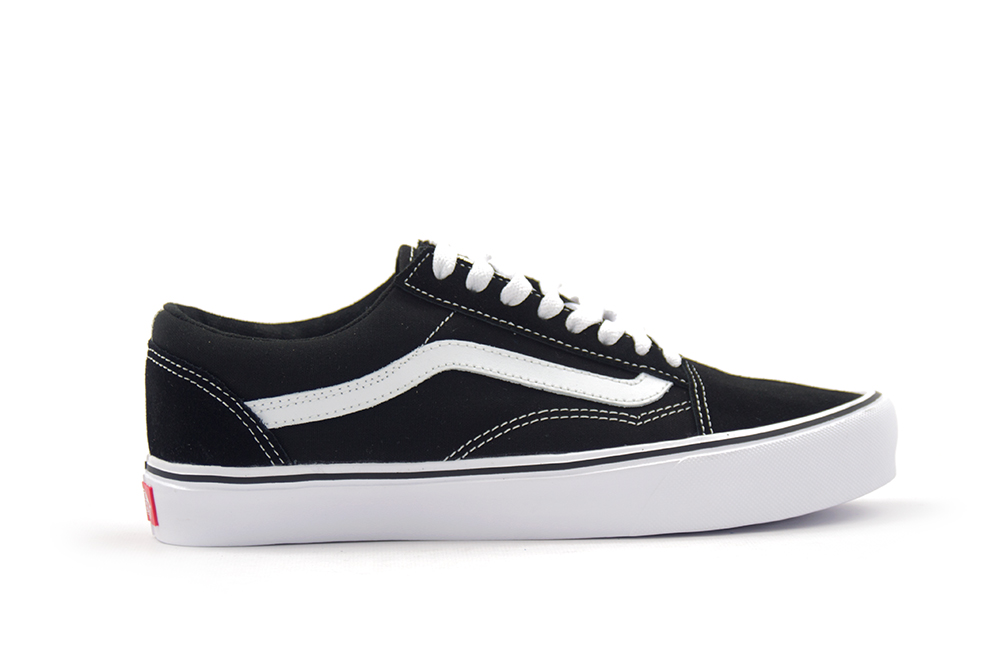 sneakers vans old skool lite z5wiju