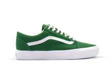 zapatillas vans old skool lite z5wn5o