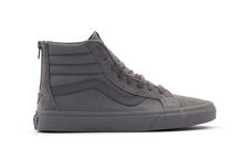 sneakers vans sk8 hi reissue zip 4kyjuw
