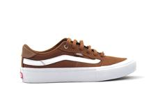 sneakers vans style 112 pro 47xn2x