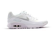 sneakers nike wmns air max 90 ultra 2.0 881106 101