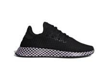 Sneakers Adidas Deerupt W B37602 Brutalzapas