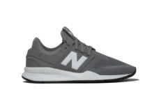 Sneakers New Balance ms247eg Brutalzapas