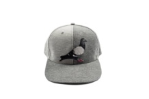 STAPLE PIGEIN SNAPBACK