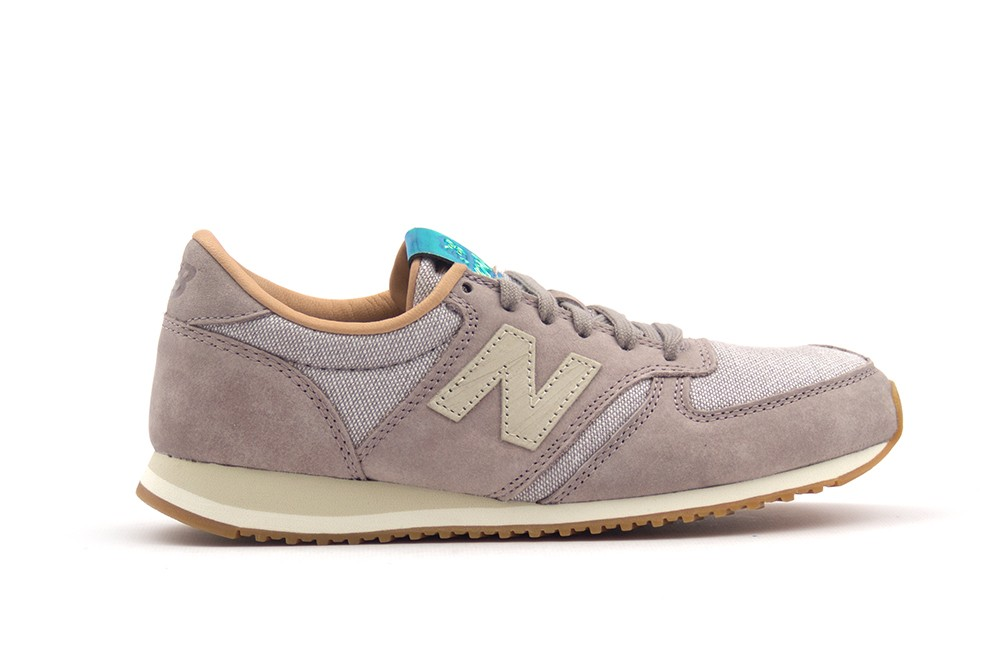 sneakers new balance WL420GFR