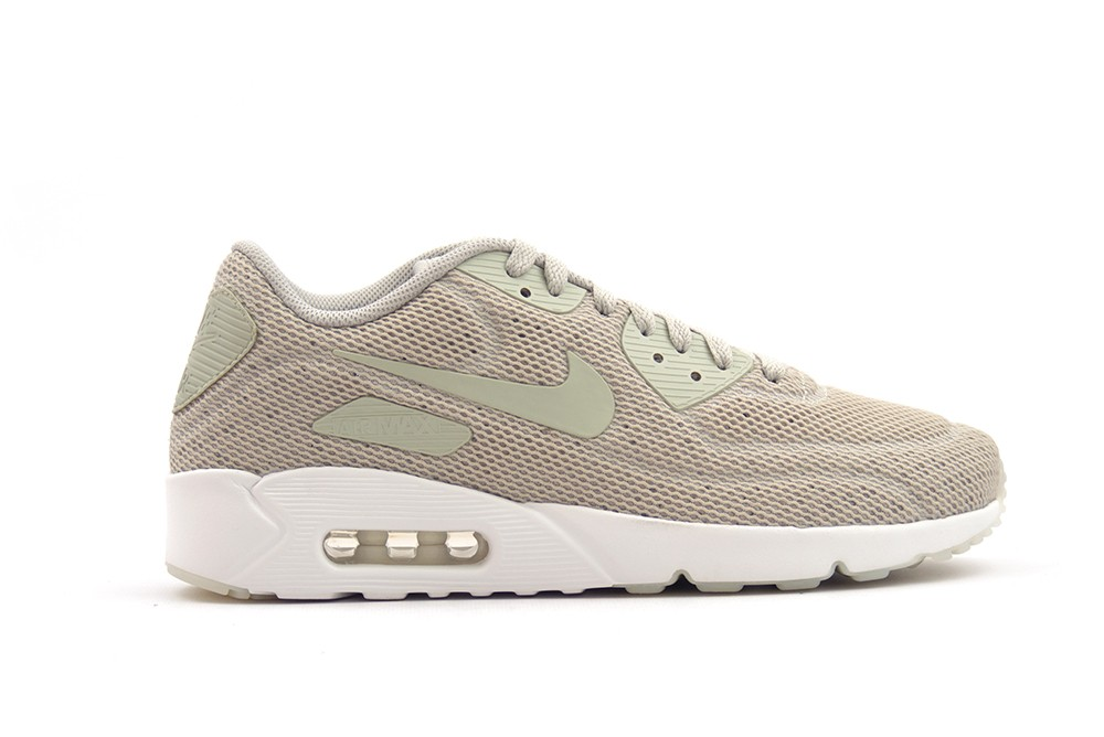 sneakers nike air max 90 ultra 2 0 br 898010 002