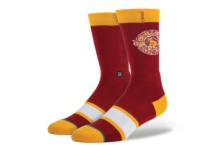 STANCE CAVALIERS